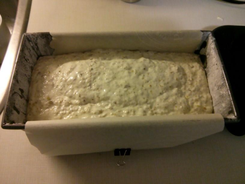 recipe-bread-03