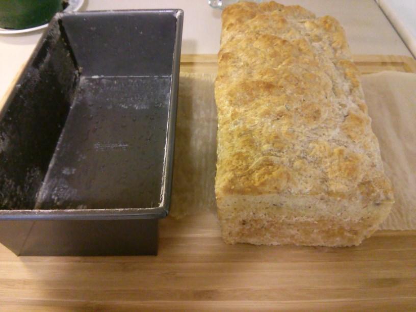 recipe-bread-05