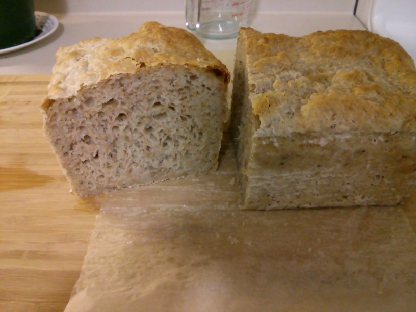 recipe-bread-06