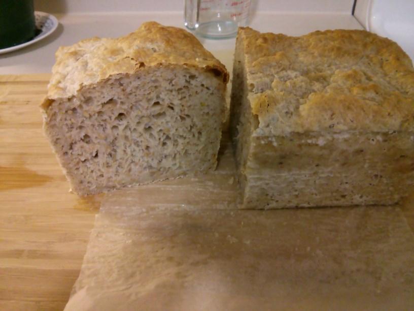 recipe-bread-06